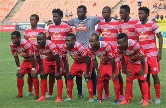 تعرف على تاريخ مواجهات الأهلى وأندية تنزانيا قبل مباراة سيمبا اليوم