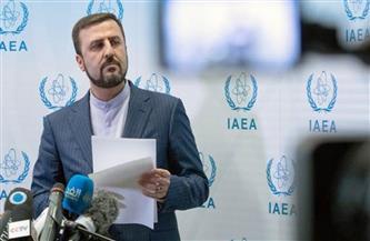 إيران توقف التفتيش النووي المفاجئ ..وصحيفة حكومية تحذر