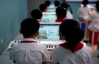 بعد تعليقها بسبب كورونا.. الصين تعلن عودة الدراسة