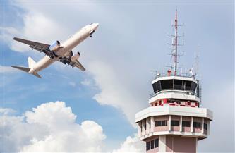 أمريكا تحذر شركات الطيران من التحليق قرب الحدود الأوكرانية الروسية