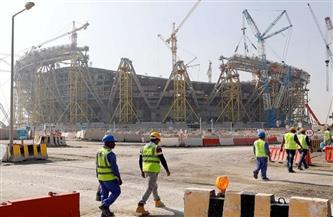 الجارديان: وفاة أكثر من 6500 عامل بقطر خلال استعدادها لمونديال 2022