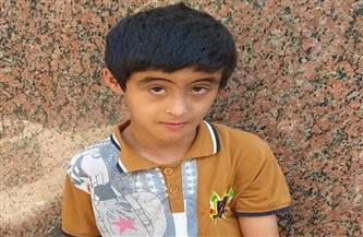 العثور على جثة طفل البجلات غريقا بعد أسبوع من اختفائه | صورة