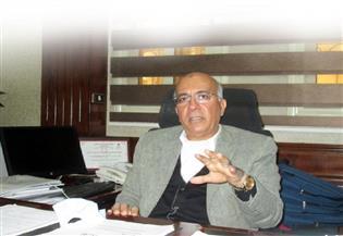 مدير المعهد القومى للقلب لـ«الأهرام العربي»: «الإدارة بالحب» تنتج عنها مشكلات كثيرة | حوار