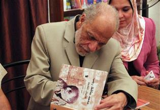 شقيقه الأصغر السيد حافظ يكتب عنه لـ «الأهرام العربي»: لقطات من حياة محمد حافظ رجب