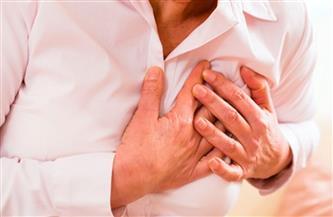 دراسة أمريكية: التعرض لهواء ملوث يزيد من مخاطر الإصابة بالنوبات القلبية والسكتة الدماغية