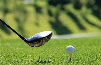 عودة الجماهير خلال فعاليات بطولة أمريكا للجولف