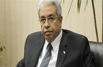 عبد المنعم سعيد: اتفاق العلا يمثل تقدم العلاقات العربية في الحد من عمليات التدخل الخارجي| فيديو