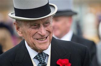 بريطانيا: الأمير فيليب يستجيب للعلاج بمستشفى الملك إدوارد وسيبقى تحت العناية لعدة أيام