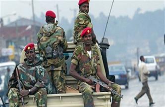 إثيوبيا تصعّد من جديد.. ميليشياتها تستهدف المزارعين السودانيين على الحدود