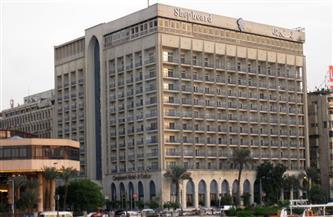 وزارة قطاع الأعمال العام  تصدر بيانا حول ما أثير بشأن تطوير فندق شبرد