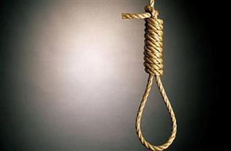 إحالة متهم للمفتي في اتهامه بقتل سيدة بمنطقة السيدة زينب