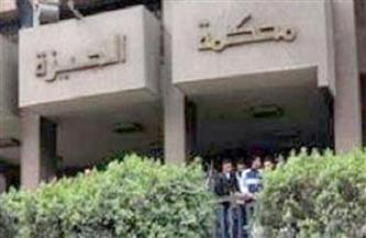 للمرة الثانية .. محكمة الجنايات تحيل سفاح الجيزة  لفضيلة المفتي