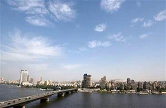 الأرصاد: غدًا طقس لطيف نهارا بارد ليلا على معظم الأنحاء.. والعظمى بالقاهرة 22