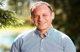 وزيرة الهجرة تهنئ خبيرا نفسيا مصريا لتسجيل طريقة جديدة لعلاج الصحة النفسية بالولايات المتحدة
