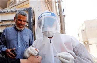 الصحة العراقية: إصابة 300 طفل بالسلالة الجديدة لفيروس كورونا
