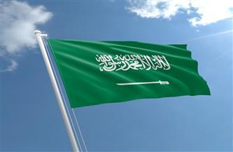 الرياض تسمح للمتزوجين من غير السعوديين بالسفر عبر المنافذ