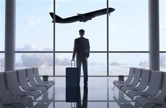 """""""جواز كورونا"""".. خطوة أولى لسهولة السفر وخروج قطاع السياحة من ركوده"""