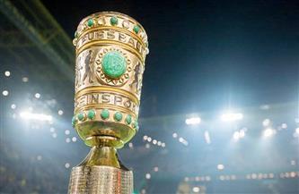 الشكوك تحوم حول إقامة مباراة فيردر بريمن أمام يان ريجينسبورج في كأس ألمانيا
