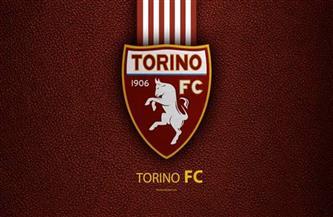 توقعات بأن يؤدي تزايد إصابات كورونا في فريق تورينو إلى إلغاء مباريات