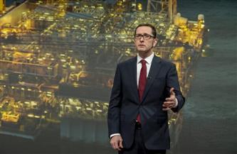 «فينترسال ديا» الألمانية تخطط لزيادة إنتاجها لـ640 ألف برميل نفط يوميًا