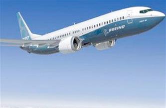 """عيوب جديدة تلاحق طائرات """"بوينج"""".. وسهم الشركة يهوى"""