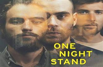 عرض الفيلم المصري الفلسطيني «ليلة عابرة» في باريس.. الليلة