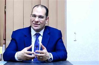 الحرية المصري: تأكيدات الرئيس السيسي على خطورة المشكلة السكانية جرس إنذار