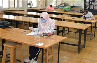 الجامعات الخاصة تقر آليات الاعتذار عن امتحانات التيرم الأول
