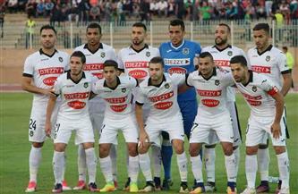 وفاق سطيف يودع كأس الكونفيدرالية رغم الفوز على أهلي بنغازي الليبي