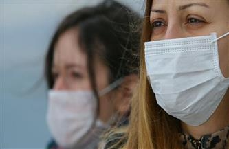 مسئولة طبية في إنجلترا: وضع الكمامات قد لا يكون ضروريًا في الصيف