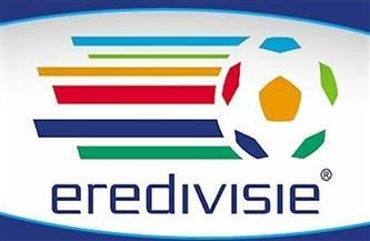 التعادل السلبي يخيم على مباراة جرونينجن وفينورد بالدوري الهولندي