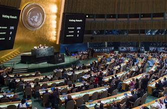 الأمم المتحدة تطالب بتحقيق سريع في هجمات على اللاجئين بإثيوبيا