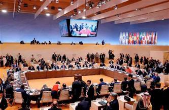 وزراء «العشرين» يبحثون خطط تحفيز ومساعدة الدول الفقيرة