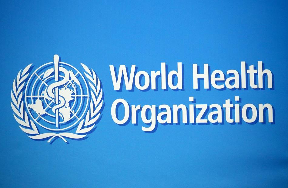 «الصحة العالمية تعلن اكتشاف إنفلونزا الطيور في  عينات بشرية بروسيا للمرة الأولى