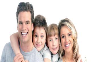 وسائل تنظيم الأسرة بريئة.. أخطاء تؤدى للحمل «الغلطة»