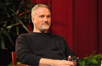 """ديفيد فينشر يتعاون مع """"نيتفليكس"""" لإخراج فيلم The Killer"""