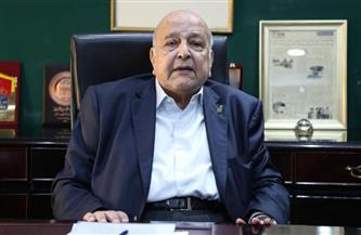 حسين صبور.. رحيل شيخ المطورين العقاريين الذي لم يغب عن مشروعات الدولة الكبرى
