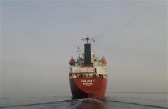 192 سفينة بطاقة332,821 حاوية استقبلتها موانئ المنطقة الشمالية خلال يناير