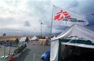 اختطاف ثمانية عمال إغاثة من منظمة أطباء بلا حدود في وسط مالي
