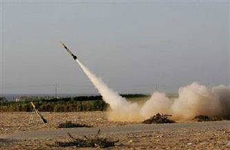 إطلاق قذيفة صاروخية على منزل نائب لبناني