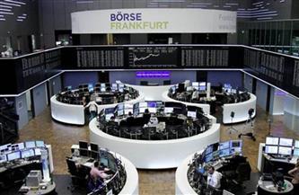 شركات التعدين والبنوك تقود أسواق أوروبا للارتفاع