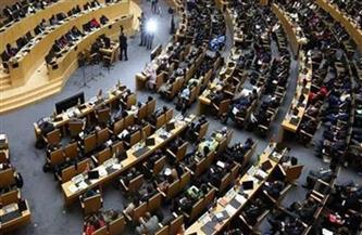 الاتحاد الإفريقي يكشف عن اتخاذ خطوات لإحلال الأمن في مناطق القارة المتوترة