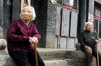 """كيف يعيش سكان روغاو عاصمة  """"طول العمر"""""""