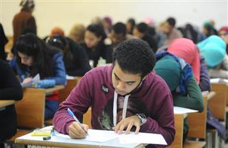 حقيقة تغيير مجموع درجات الثانوية العامة للعام الحالي لوجود أكثر من فرصة امتحانية