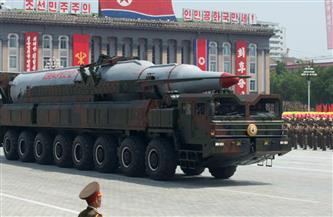 محادثات أمريكية كورية لنزع السلاح النووي من بيونج يانج
