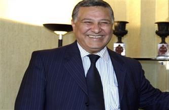 المغرب يوقع على النظام الأساسي للمنظمة الإسلامية للأمن الغذائي