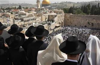 مجلس الإفتاء الأعلى الفلسطيني يدعو إلى التصدي لتهويد القدس
