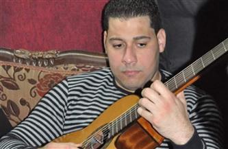 حبس المتهم بقتل مدير مؤسسة «أنا المصري» بالمنيا
