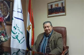 """رئيس """"المؤتمر"""": مستعدون للمحليات بكوادر شبابية.. ونفضل التحالف الحزبي في الانتخابات"""