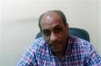 افتتاح مركز خدمة المواطنين التمويني بمركز ومدينة الزينية بالأقصر